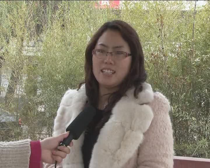 师德素质的修养  河南省济源市语文骨干教师——樊静