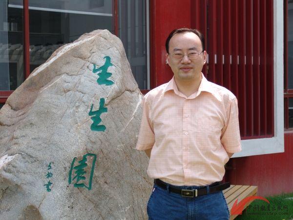 刘  斌【苏州工业园区第二实验小学】