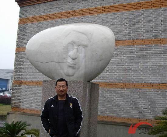 金  刚【苏州工业园区第二实验小学】