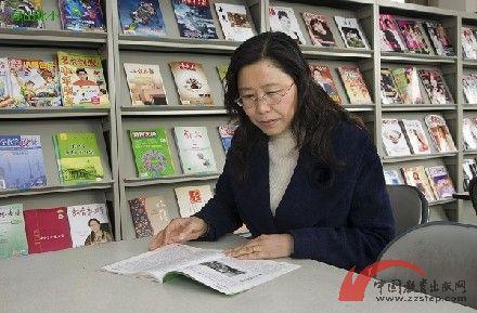 张秋花【昆山市城北中心小学】