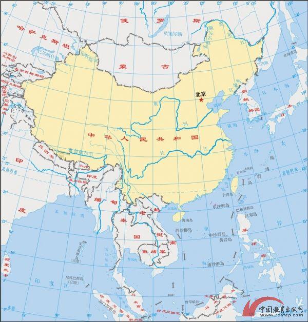 地图上的国界线.jpg