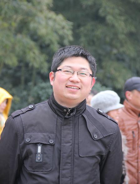 【扬州市江都区实验小学】田小秋