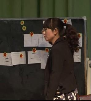 【驻马店实验小学】杨春