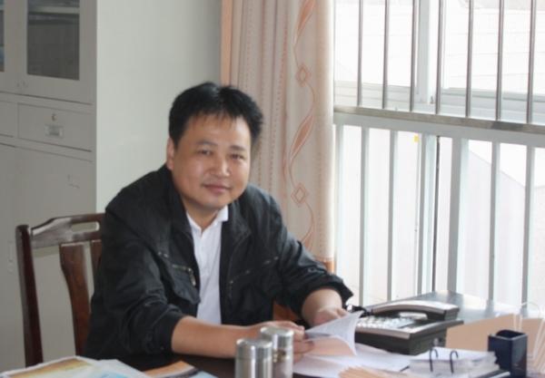 赵磊【周口市第一实验小学】