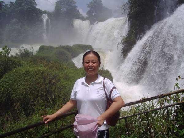 柳州市第十五中学-中国教育出版网