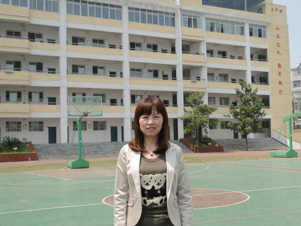 【宜春市实验小学】京洪