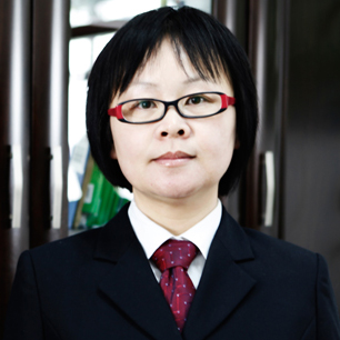 【大连理工大学附属小学】赵欣欣