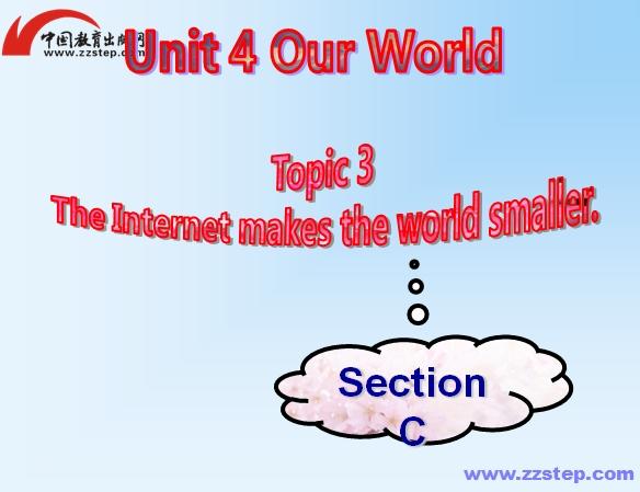 2014秋8上仁爱英语教学课件Unit4Topic3Se2011教材a教材工程师电子图片