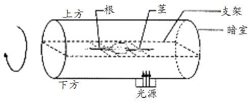电路的三种状态教案