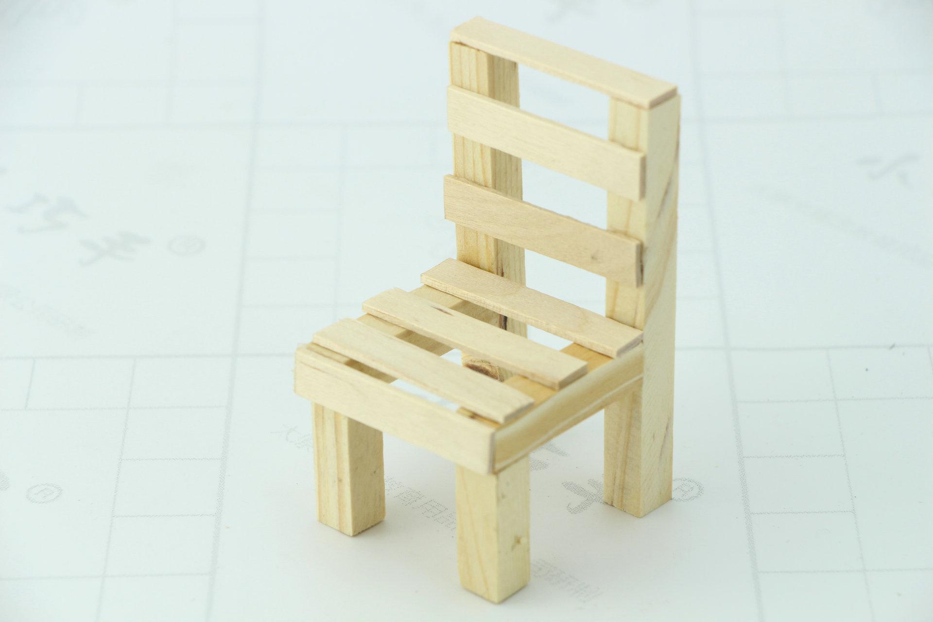 小板凳图片-手工制作小板凳/小板凳图片大全/小板凳